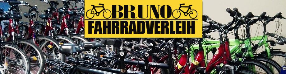 bruno-fahrradverleih-sylt-kontakt