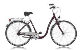 city-bike-3-gang-und-7-gang