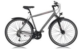 cross-bike28er-21-gang