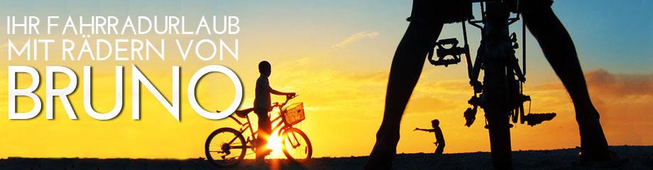 fahrradverleih-sylt_1