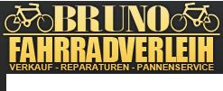 logo-fahrradverleih2