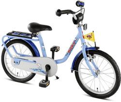 sylt-fahrradverleih_1