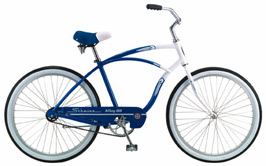 schwinn_beach_cruiser_sm