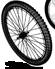 sylt-fahrrad