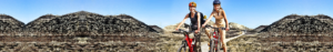 sylt-fahrradverleih