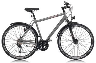 sylt-fahrradverleih_3